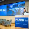 P3 EDU_Wednesday-416