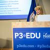 P3 EDU_Tusday-73