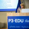 P3 EDU_Tusday-72