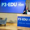 P3 EDU_Wednesday-11