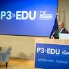 P3 EDU_Wednesday-15