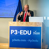 P3 EDU_Wednesday-37