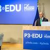 P3 EDU_Wednesday-6