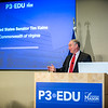 P3 EDU_Wednesday-49