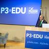 P3 EDU_Wednesday-16