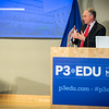 P3 EDU_Wednesday-38