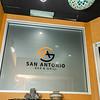 San Antonio -16