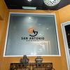 San Antonio -14