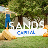 Sands Capital_RW-11