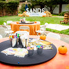 Sands Capital_RW-8