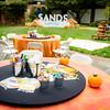 Sands Capital_RW-9