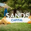 Sands Capital_RW-10
