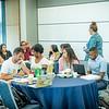 HPR Scholars_W2-209