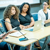 HPR Scholars_W2-284