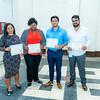 HPR Scholars_W2-1000