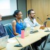 HPR Scholars_W2-337