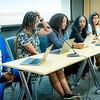 HPR Scholars_W2-484