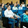 HPR Scholars_W2-12