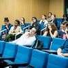 HPR Scholars_W2-486