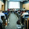 HPR Scholars_W2-39