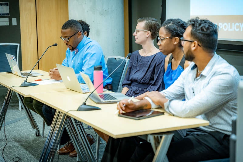 HPR Scholars_W2-362