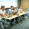HPR Scholars_W2-157