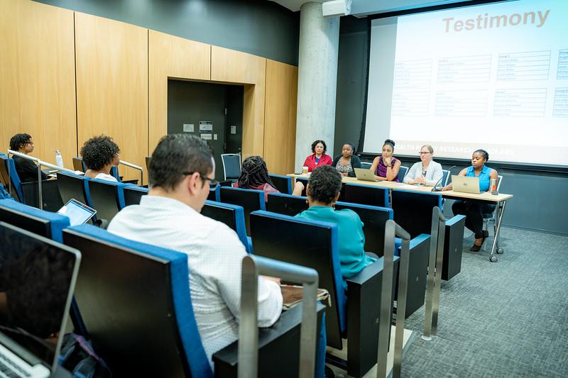 HPR Scholars_W2-34