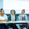 HPR Scholars_W2-223