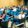 HPR Scholars_W2-151