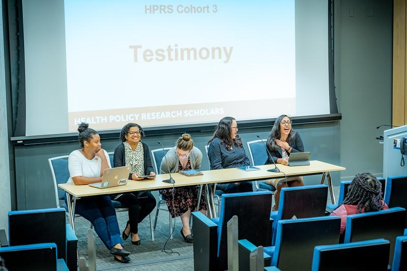 HPR Scholars_W2-166