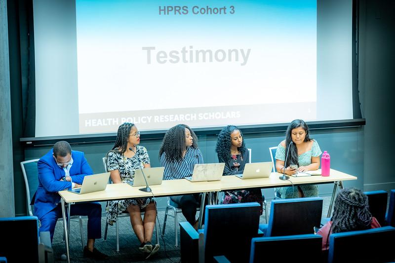 HPR Scholars_W2-471