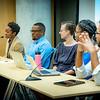 HPR Scholars_W2-375