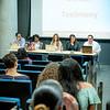 HPR Scholars_W2-48