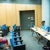 HPR Scholars_W2-365