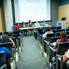 HPR Scholars_W2-15