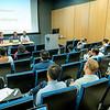 HPR Scholars_W2-343
