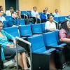 HPR Scholars_W2-249