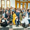 HPR Scholars_W2-1016