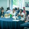 HPR Scholars_W2-119
