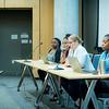HPR Scholars_W2-11