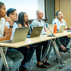 HPR Scholars_W2-142