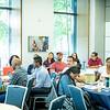 HPR Scholars_W2-102