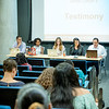 HPR Scholars_W2-47