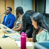 HPR Scholars_W2-518