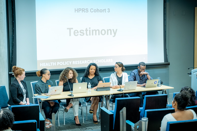 HPR Scholars_W2-269
