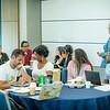 HPR Scholars_W2-207