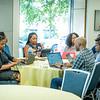 HPR Scholars_W2-206