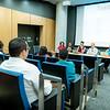 HPR Scholars_W2-33
