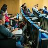 HPR Scholars_W2-126