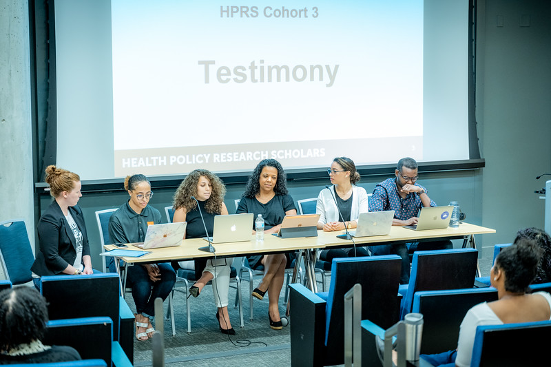 HPR Scholars_W2-268